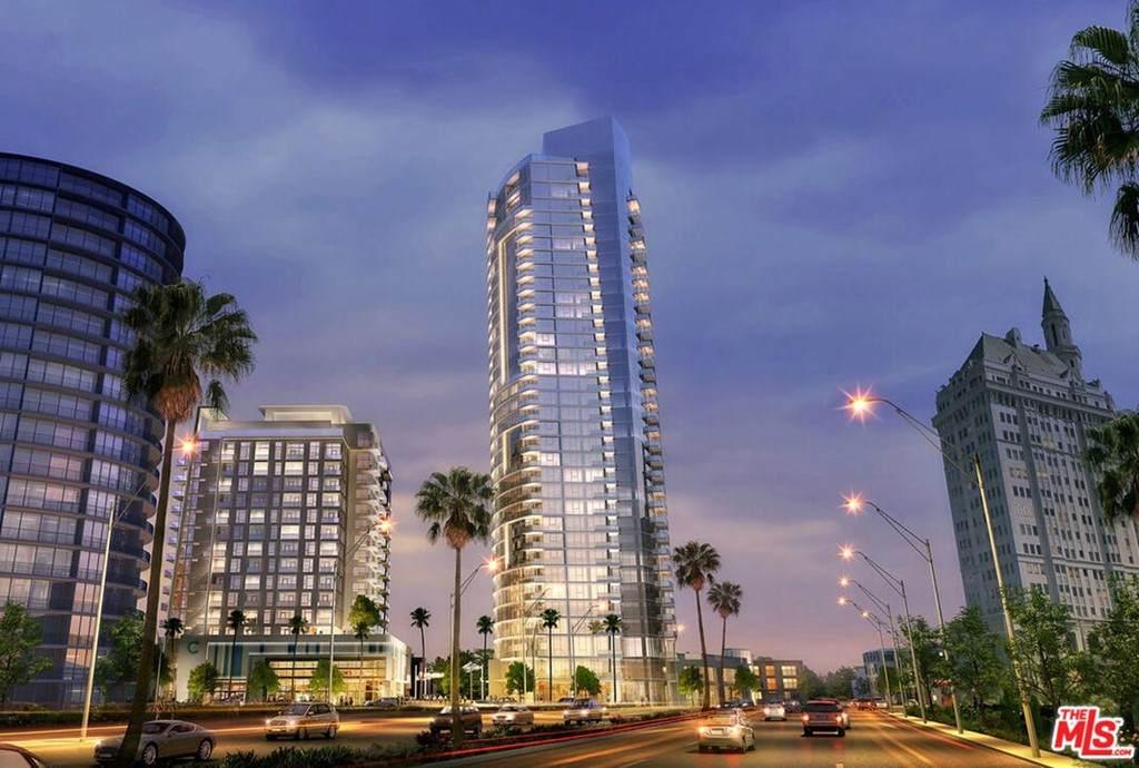 777 Ocean Boulevard - Photo 1