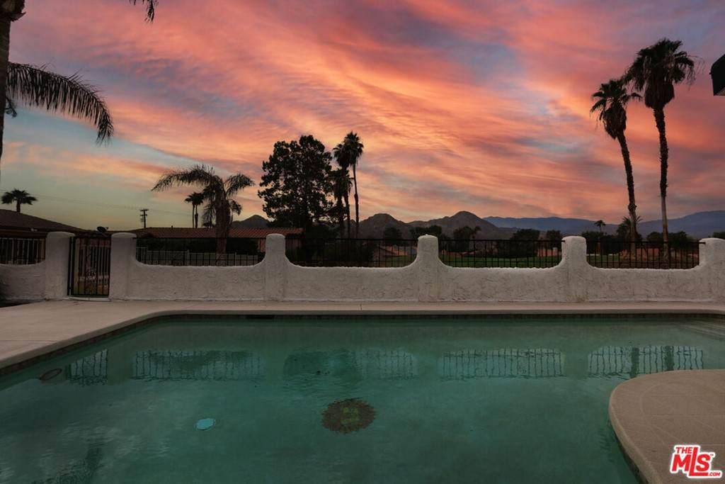 76983 California Drive - Photo 1