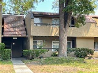 280 Tradewinds Drive #3, San Jose, CA 95123 (#ML81866039) :: Latrice Deluna Homes
