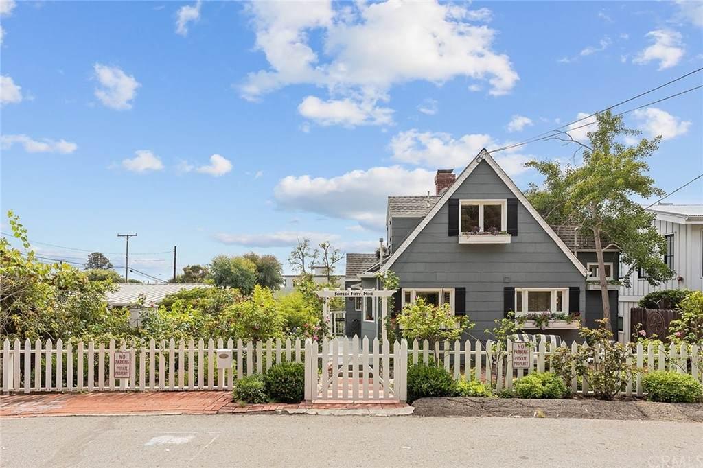 1659 Santa Cruz Street - Photo 1