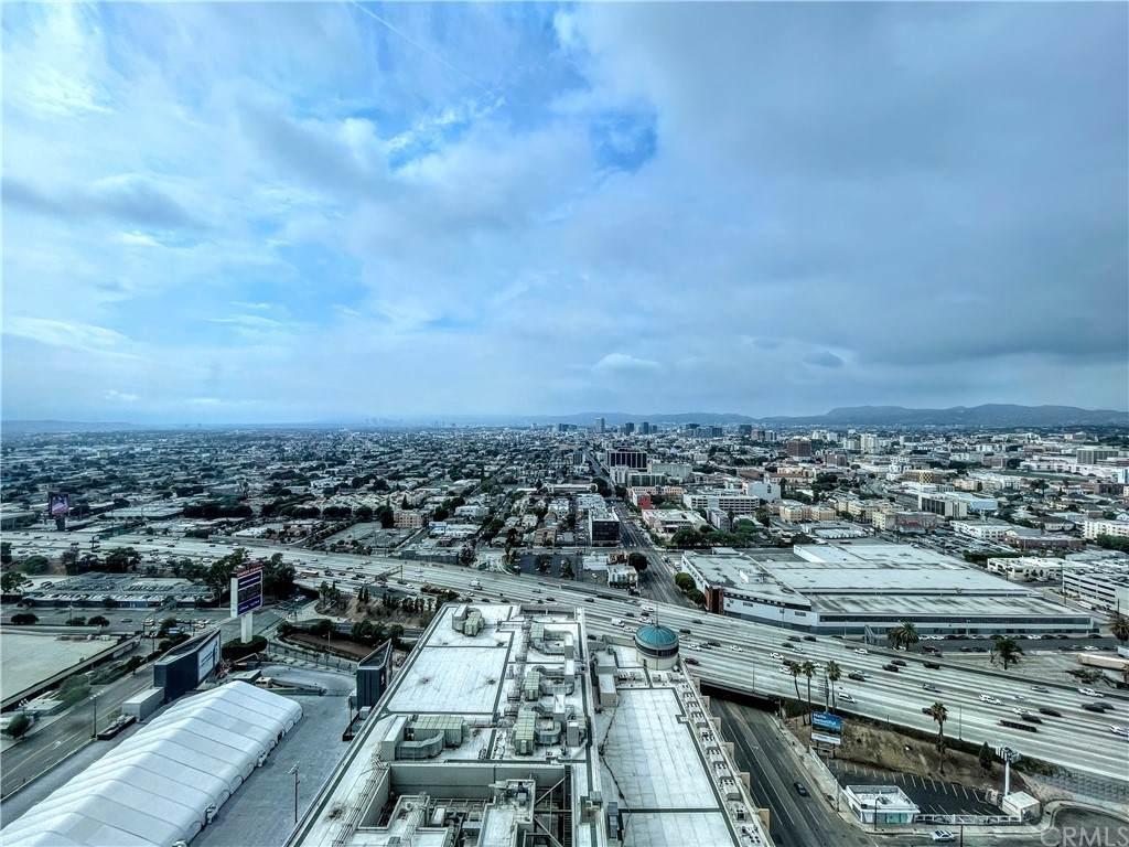 900 Olympic Boulevard - Photo 1