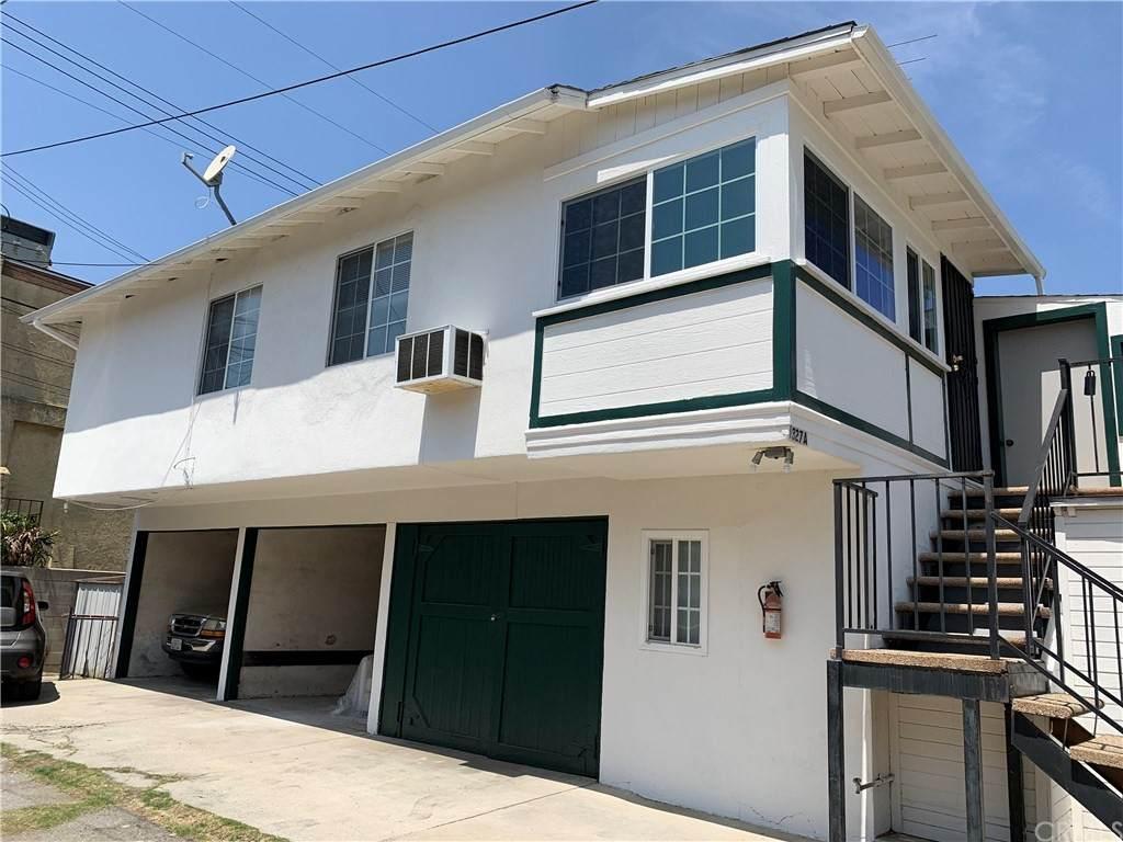 327 Monterey Street - Photo 1