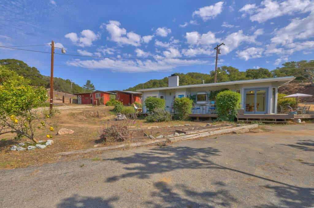 6925 Long Valley - Photo 1