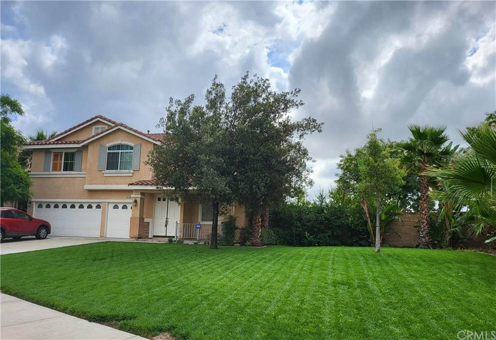 15975 Turtle Bay Place - Photo 1