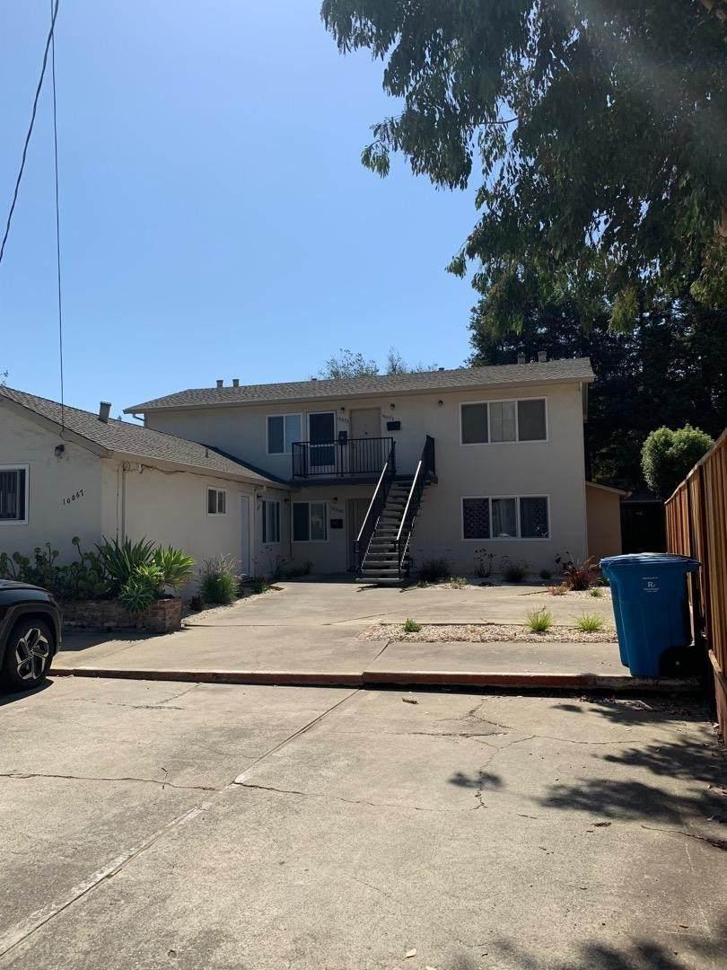 10073 Santa Clara Avenue - Photo 1