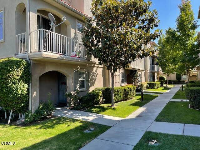 376 Larmon Loop, Santa Paula, CA 93060 (#V1-8834) :: Team Tami