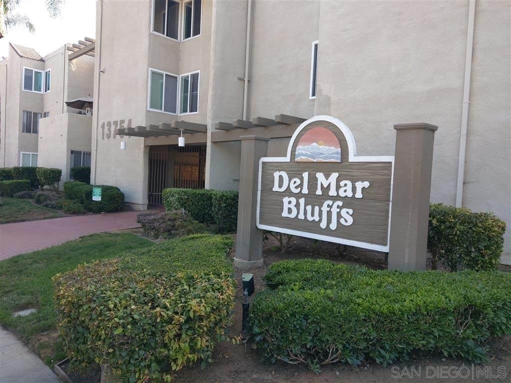 13754 Mango Dr - Photo 1