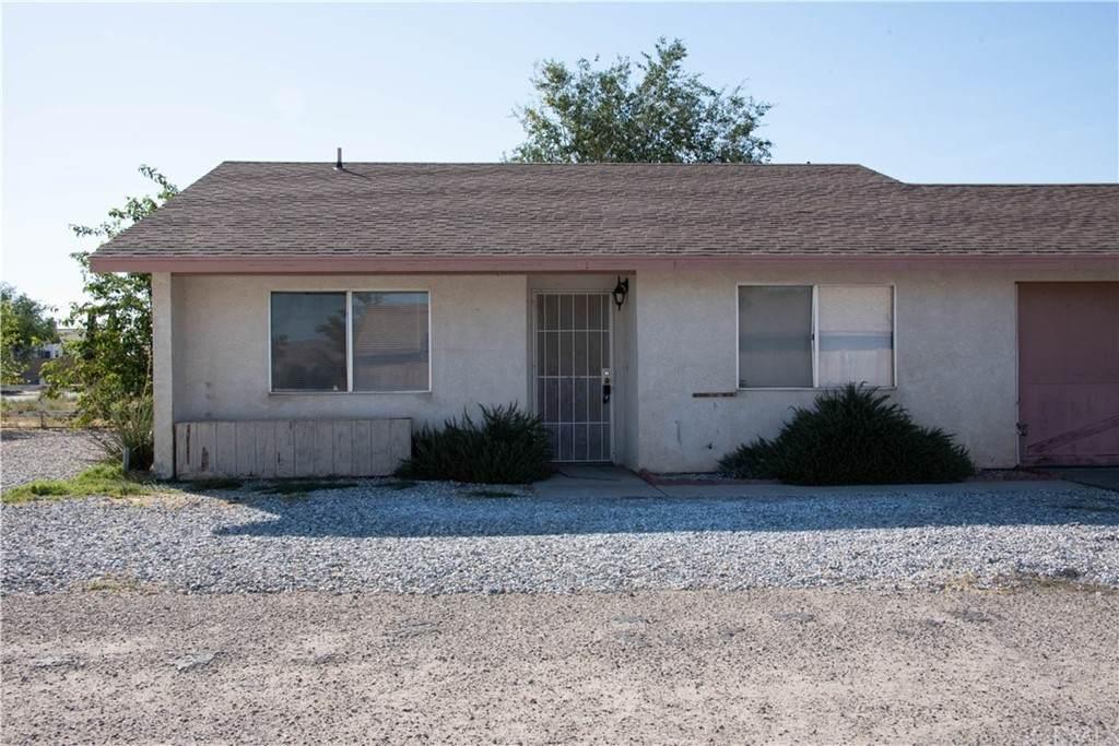 21354 Powhatan Road - Photo 1