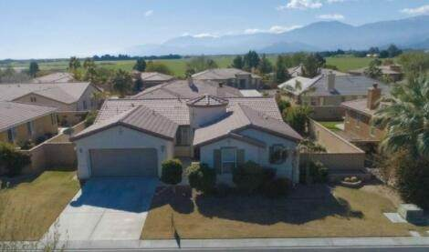 80425 Burnley Lane, Indio, CA 92203 (#219068762DA) :: RE/MAX Empire Properties