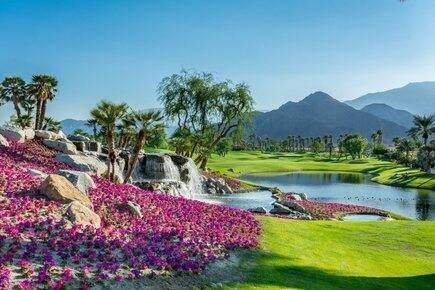48200 Casita Drive, La Quinta, CA 92253 (#219068764DA) :: The Costantino Group   Cal American Homes and Realty