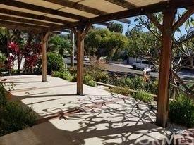 142 Esplanade, San Clemente, CA 92672 (#OC21225239) :: Blake Cory Home Selling Team