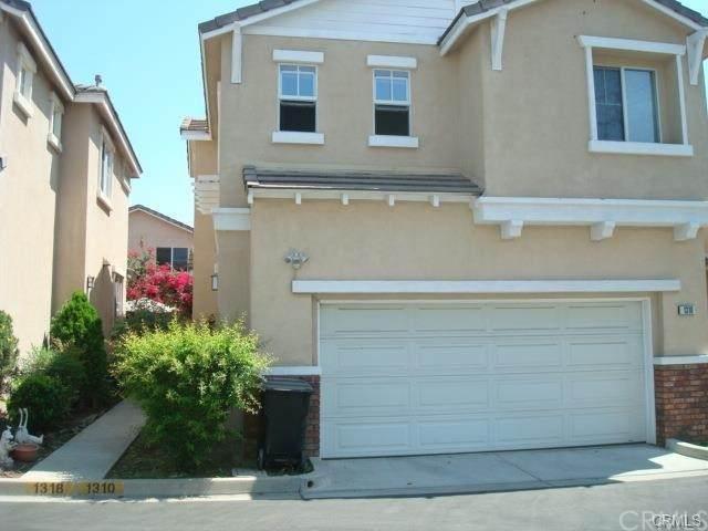 1310 Chandler Lane - Photo 1