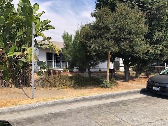 9109 Burke Street, Pico Rivera, CA 90660 (#MB21226010) :: Necol Realty Group