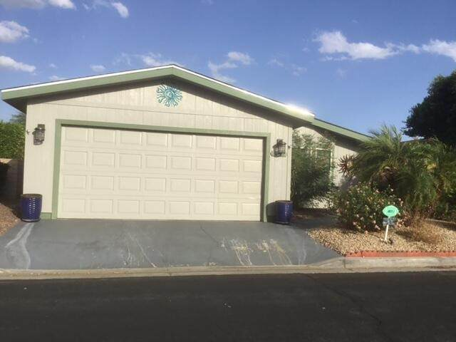 34912 Tioga, Thousand Palms, CA 92276 (#219068818DA) :: Swack Real Estate Group   Keller Williams Realty Central Coast