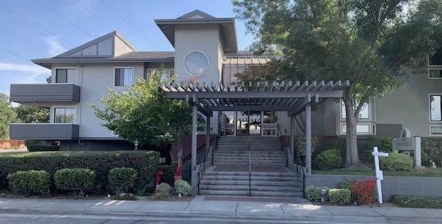 22330 Homestead Road #106, Cupertino, CA 95014 (#ML81865730) :: Zutila, Inc.
