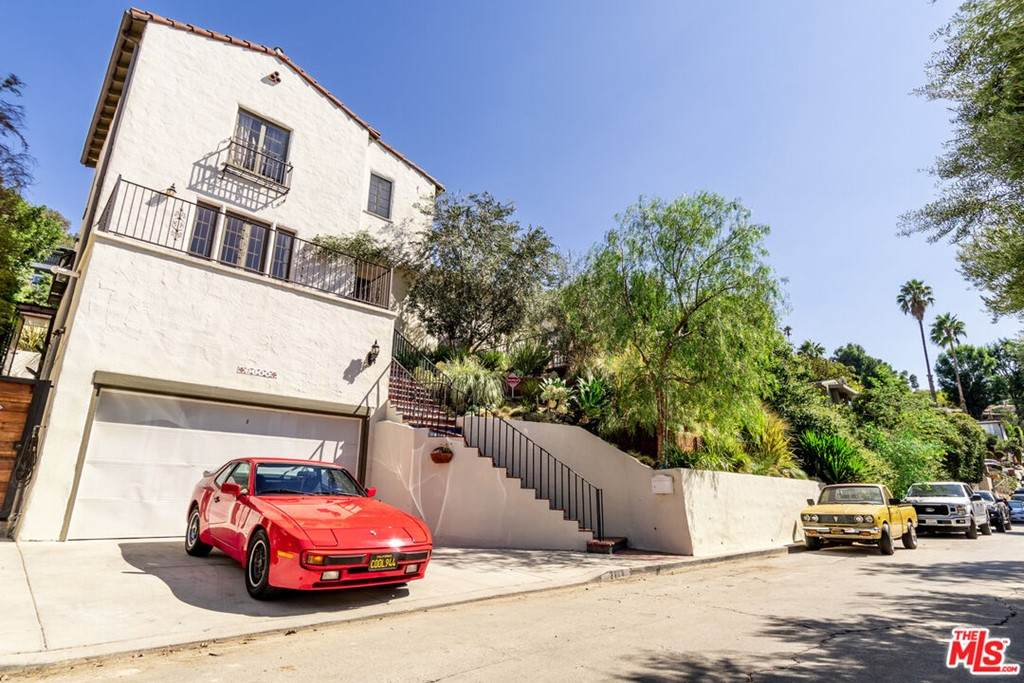 2144 Panorama Terrace - Photo 1