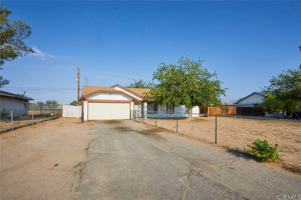 11425 Kiowa Rd - Photo 1
