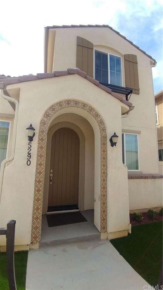 5290 Cordera Street - Photo 1