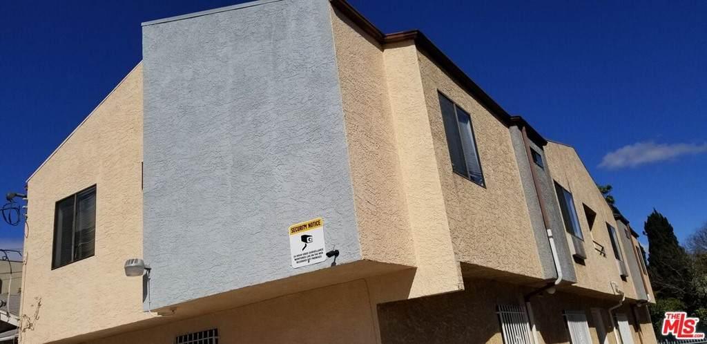 331 Serrano Avenue - Photo 1