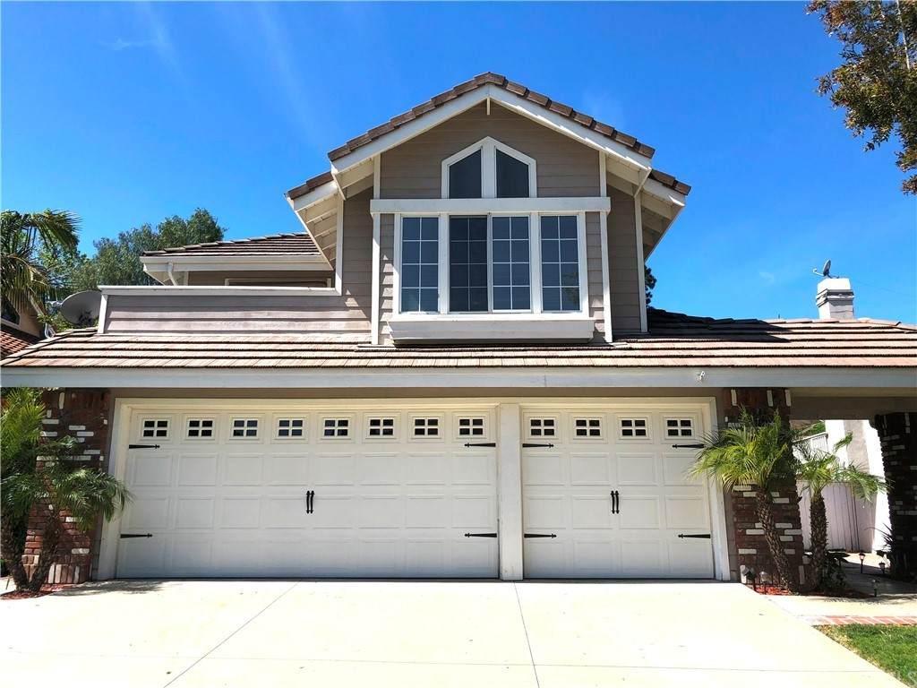 1410 Tanglewood Drive - Photo 1