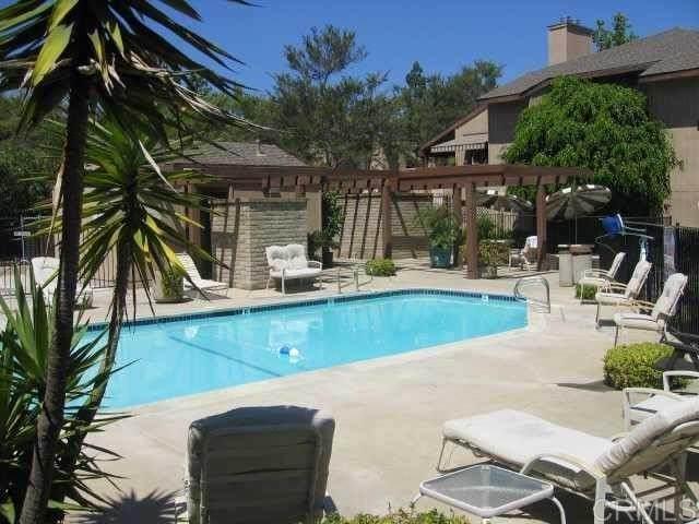 6556 College Grove Drive #46, San Diego, CA 92115 (#PTP2107192) :: Zutila, Inc.