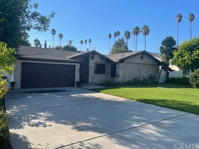 6275 Bion Avenue, San Gabriel, CA 91775 (#PW21220700) :: RE/MAX Empire Properties
