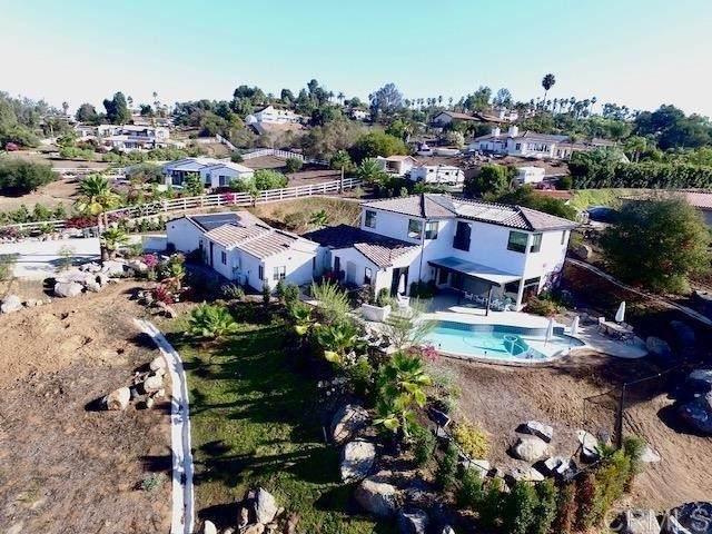 2104 Via Rancho Parkway, Escondido, CA 92029 (#NDP2111710) :: Blake Cory Home Selling Team