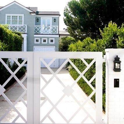 612 11th Street, Manhattan Beach, CA 90266 (#SB21203550) :: RE/MAX Empire Properties