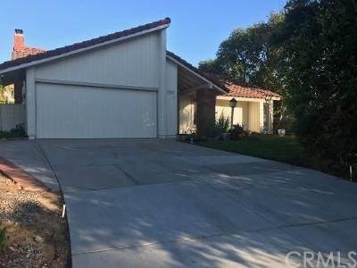196 S Donna Court, Anaheim Hills, CA 92807 (#PW21229796) :: RE/MAX Empire Properties
