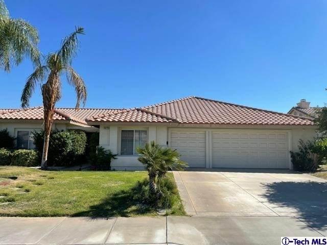 44270 Camino Lavanda, La Quinta, CA 92253 (#320008086) :: Murphy Real Estate Team