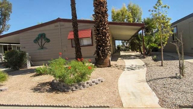 39386 Moronga Canyon Drive, Palm Desert, CA 92260 (#219069108DA) :: RE/MAX Empire Properties