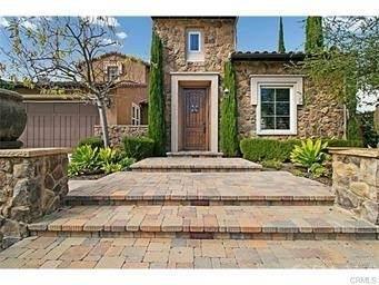 29 Christopher Street, Ladera Ranch, CA 92694 (#OC21229901) :: Zen Ziejewski and Team