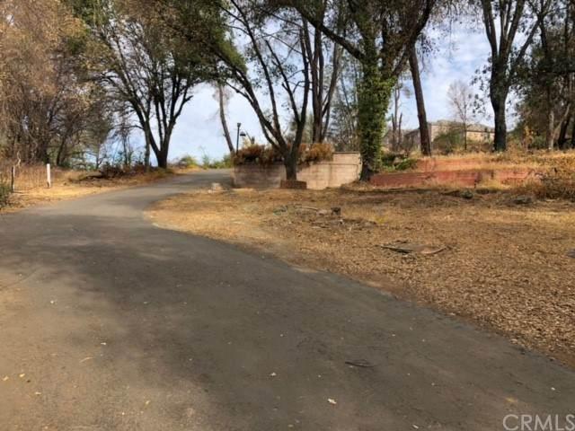 16010 Dam Road, Clearlake, CA 95422 (MLS #LC21230236) :: ERA CARLILE Realty Group