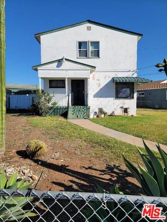 765 Selma Place, San Diego, CA 92114 (#21794708) :: eXp Realty of California Inc.
