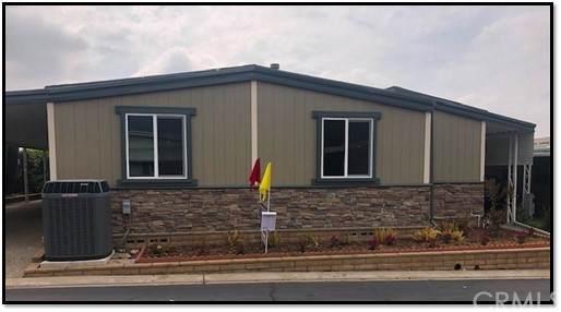 3850 Atlantic Ave #279, Highland, CA 92346 (#EV21231301) :: Necol Realty Group