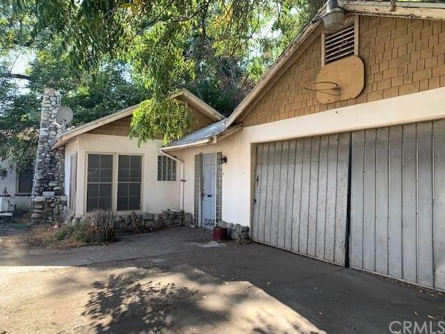 154 E Longden Avenue, Arcadia, CA 91006 (#AR21230685) :: The M&M Team Realty