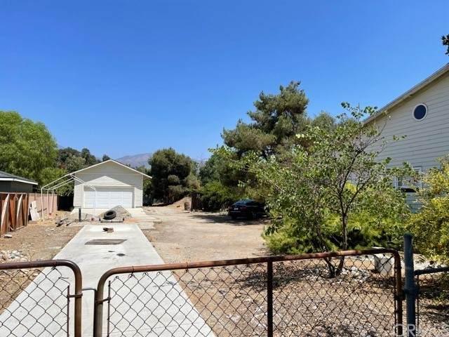 815 Meridian Street, Duarte, CA 91010 (#AR21189023) :: Mainstreet Realtors®