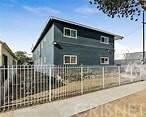 10305 S Main Street 1-4, Los Angeles (City), CA 90003 (#SR21232362) :: RE/MAX Freedom