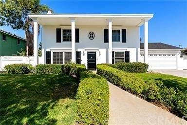 1681 Pegasus Street, Newport Beach, CA 92660 (#OC21231938) :: Massa & Associates Real Estate Group | eXp California Realty Inc