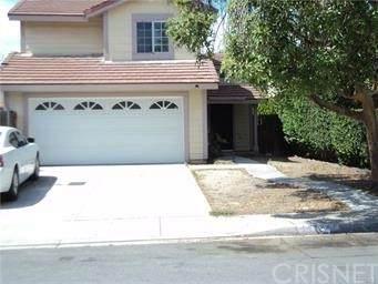 14424 Figwood Drive, Fontana, CA 92337 (#SR21232770) :: The M&M Team Realty