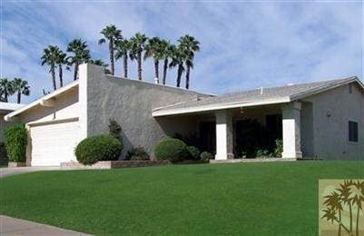 77550 Edinborough Street, Palm Desert, CA 92211 (#219069264PS) :: Powerhouse Real Estate