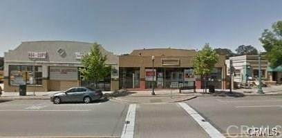 5680 El Camino Real, Atascadero, CA 93422 (#NS21232838) :: Powerhouse Real Estate