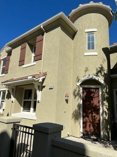 13264 Murano Avenue, Chino, CA 91710 (#TR21230629) :: The M&M Team Realty