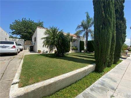 559 W G Street, Colton, CA 92324 (#IG21233107) :: Mark Nazzal Real Estate Group