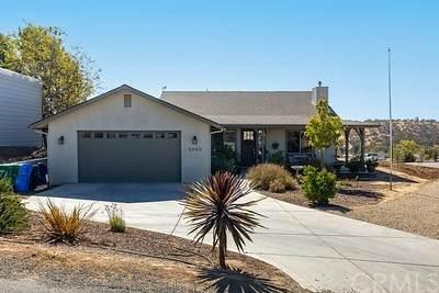 5880 Silverado Place, Paso Robles, CA 93446 (#NS21232950) :: A|G Amaya Group Real Estate