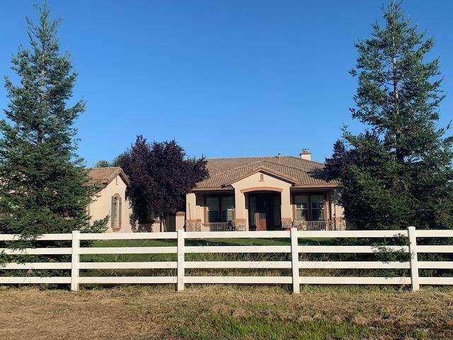 9700 Tack Court, Wilton, CA 95693 (#ML81867701) :: A|G Amaya Group Real Estate