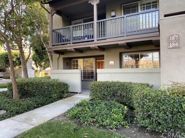 2800 Keller Drive, Tustin, CA 92782 (#OC21233519) :: Cane Real Estate