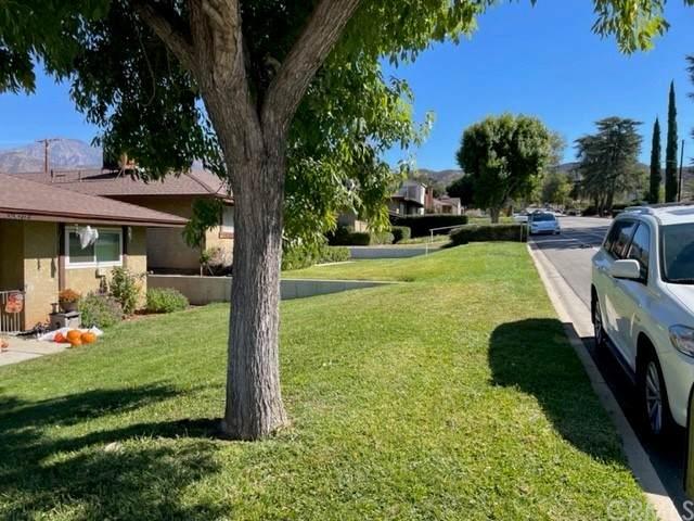35366 Yucaipa Boulevard, Yucaipa, CA 92399 (MLS #CV21233763) :: ERA CARLILE Realty Group