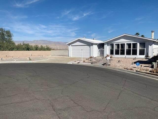 33510 Walton Circle, Thousand Palms, CA 92276 (#219069343PS) :: Robyn Icenhower & Associates