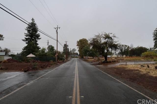 3695 Neal Road, Paradise, CA 95969 (MLS #SN21232287) :: ERA CARLILE Realty Group